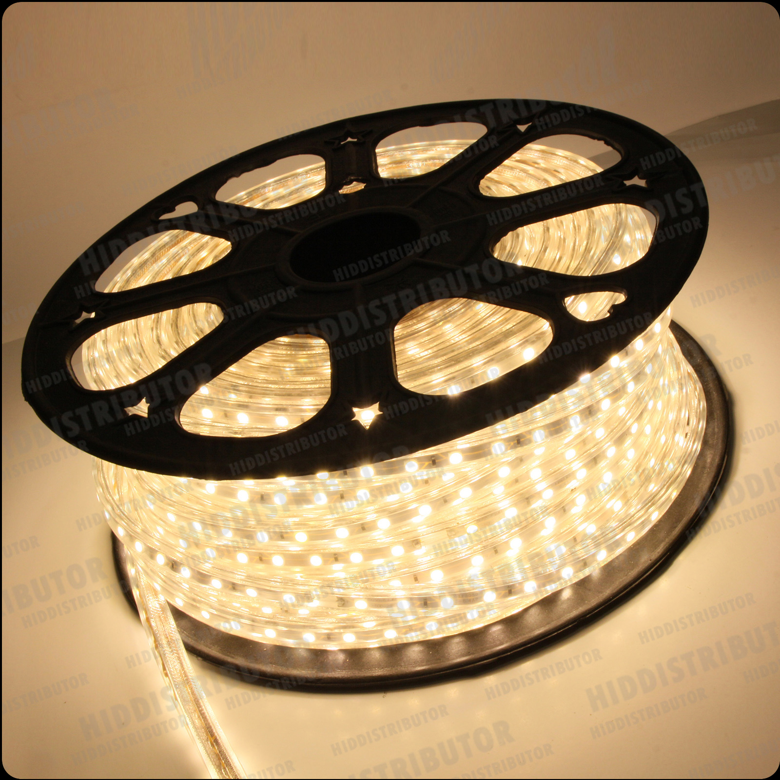 warm white 110v 120v power 5050smd flexible flat led strip. Black Bedroom Furniture Sets. Home Design Ideas